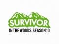 survivor_01