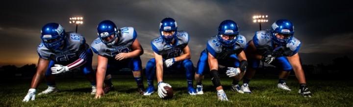 10 sfaturi pentru a avea o echipă unită