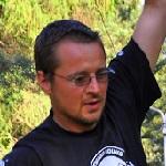 Ionuț Crefelean
