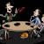 10 sfaturi pentru o ședintă reușită