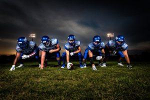 10 sfaturi pentru a avea o echipă unită - Kipo :: Team building bine facut